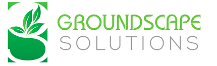 GROUNDSCAPE SOLUTIONS